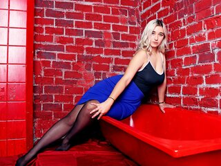 AliceLexy livejasmin.com ass