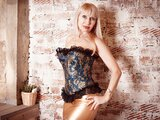 AlisaDeluxe naked online