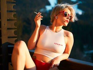 AlmaBlu sex livejasmin.com