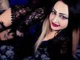 AmazanthaVamp private livejasmin.com