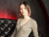 AmeliRouge livejasmin livejasmin.com