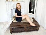 AngelikaBarbie pussy webcam