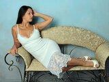 ArielDolly jasmin livejasmin.com