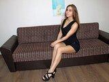 AveryHale livejasmin.com cam