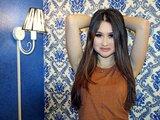 ChristinaGokac webcam pictures