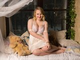 DionisaMary nude amateur