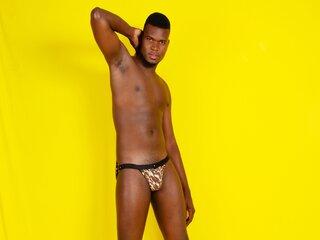 EIDANJAMES pics nude