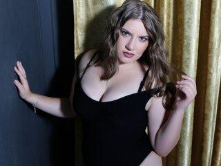 EvaPlay sex private