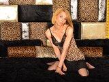 ExoticSoftFlower livejasmin.com toy