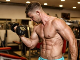 FitAnthony photos private
