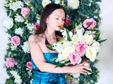FlowerKat jasminlive photos