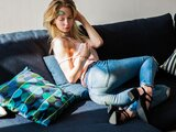HaylesYoung livejasmin private