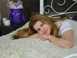 HelenaSwift videos livejasmin