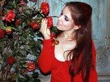 LaritaRose webcam jasminlive
