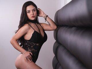 MarianaDash show nude