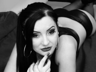 MistressMonaX webcam private