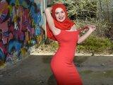 MuslimAnisha pics hd