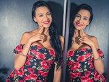 NatashaSaenz livejasmine photos