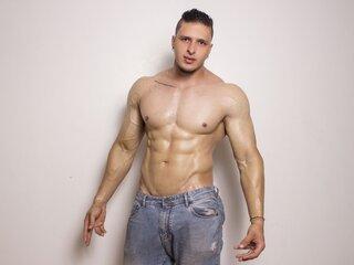 OrlandoGrey nude real