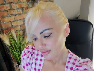 PaulaSweet videos webcam