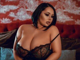 RaniaAmour jasmin live