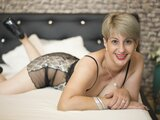 RomanticDee livejasmin camshow
