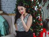 SallyCoconut pictures livejasmin.com