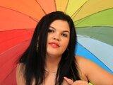 SeleneChery jasmin pics