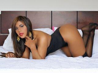 TalianaStar porn jasmine