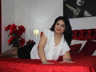 ValentinaSanchez livejasmine videos