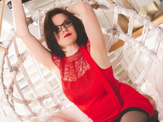 ValeriaCiao jasminlive livejasmin.com