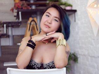 YukiSun lj private