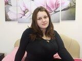 AmeliaCharm livejasmin.com toy
