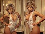 BrittanyAarons nude free