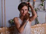 PolinaWinsome jasmin livejasmin.com