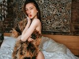RebeccaBeauty naked pussy