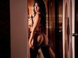 SelenaRivera pictures pics