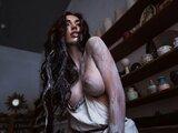 AdelaGilbert amateur naked