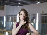 AliceMittchel naked pics