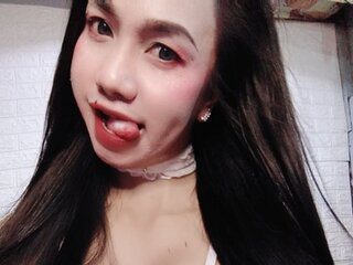 AliceQuinto free porn
