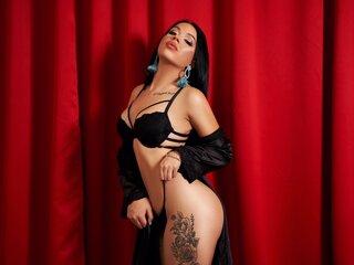 AmelliaDavies video free