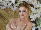 AmyFane livejasmin.com pics