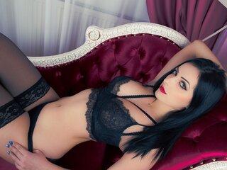 AngelAnisya jasminlive videos
