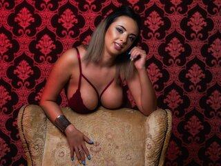 AngieVirgo jasmin xxx