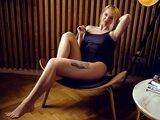 AnjaFox jasminlive naked