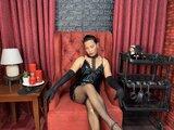 AnneSteward livejasmin livejasmin.com