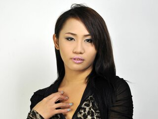 asiansFINEST online pussy