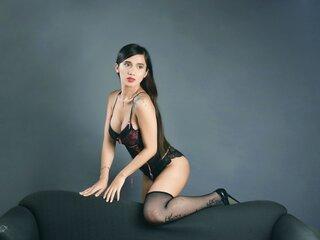 AvahFox nude videos