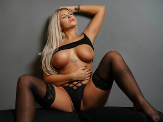 CandeeLords pictures livejasmin.com