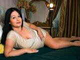 CatherineSmith online porn